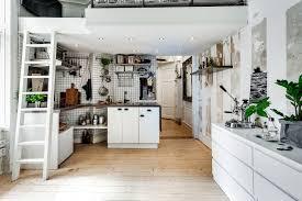 Wonderful Cool Studio Apartments Pictures Ideas