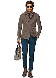 Suit Supply Online Coupons / American Giant Clothing Coupon Code Adult Long Sleeve Mesh Leotard Discount Dance Supply Coupons Dancing Supplies Depot Coupon Shark Garment Steamer Scoop Tank Allaboutdancepromocode Studio Whosale Program Dancewear Centre Canada Online Wiggle Codes Dance Supply Codes 2018 Lens Rentals Coupon Code Discount Deals In Las Vegas Pinterest