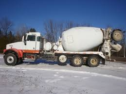 USED 2000 KENWORTH W900B FOR SALE #1944 2004autocarconcrete Mixer Trucksforsaleconcrete China High Efficiency 4m3 Automatic Mobile Self Loading Concrete Frawa On Twitter A Couple Of Concrete Mixer Trucks For Sale Truck Mounted Feed Mixers Cstruction Vehicle Beiben Cement Truck Used 2000 Kenworth W900b For Sale 1944 1991 Ford Lt8000 Sold At Auction April 30 2005 Mack Dm690s Pump For Sale Auction Or Sales Mixture Aliba Catalina Pacific A Calportland Company Announces Official Launch Used Trucks Equipment 2003 Peterbilt 357 Ready Mix