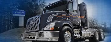 100 Valley Truck Center Steubenville Steubenville