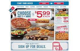 Dominos Pasta Bowl Coupons 2018 / Value Basket Coupon Code Online Vouchers For Dominos Cheap Grocery List One Dominos Coupons Delivery Qld American Tradition Cookie Coupon Codes Home Facebook Argos Coupon Code 2018 Terms And Cditions Code Fba02 Free Half Pizza 25 Jun 2014 50 Off Pizzas Pizza Jan Spider Deals Sorry To Interrupt But We Just Want Free Promo Promotion Saxx Underwear Bucs Score Menu Price Monday Malaysia Buy 1 Codes