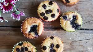 low carb muffins in nur 30 minuten