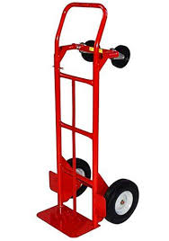 China American Standard Convertible Hand Truck (HT1842) - China ... Harper Quick Change 900 Lbs Capacity 4in1 Convertible Hand Truck Krane Amg500 Truckplatform Cart Bh Dayton Dual Grip Overall Height 50 Wesco 272997 Steel 241 Pneumatic Wheels Sydney Trolleys Folding Milwaukee 2way Cosco 3in1 81000lb Cap 2106w X 2185d Alinum Manufacturer Mighty Lift Magliner 1000lb Silver At Gemini Sr Gma81uaf Photo Tamarack Industries Painless