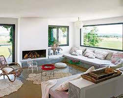 einrichtungsideen wohnzimmer mit diy sitzecke wohnzimmer aus