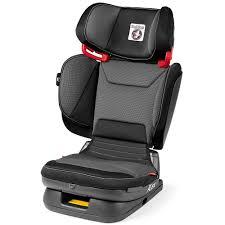 siege bebe voiture systèmes de sièges auto gonflables pliables qu existe t il