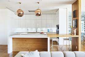 100 Home Contemporary Design Modern Or Whats The Difference In Styles WSJ
