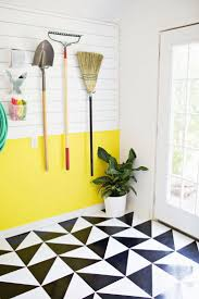 17 best ideas about clean linoleum floors on cleaning