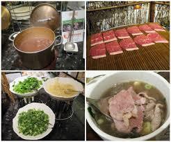 cuisine entr馥 froide cuisine entr馥 facile 100 images id馥de cuisine facile 100