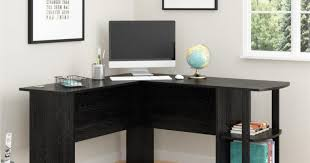 2 Drawer File Cabinet Walmart Canada by Desk 2 Computer Desk Excellence L Shaped Office Desk U201a Consistent