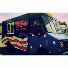 100 Food Truck Fiest Mayors A 143 Photos 7 Reviews