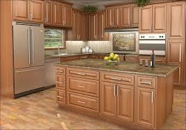 American Woodmark Cabinet Reviews American Woodmark Cabinets