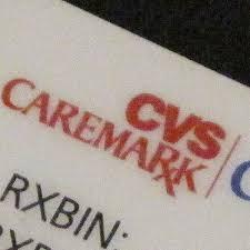 Walmart, CVS Caremark Reach Deal To Continue Prescription ...