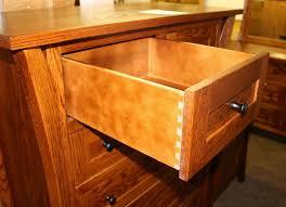 Dresser Drawer Slides Center Bottom Mount by Bottom Mount Drawer Slides Magnificent Dresser Drawer Slides