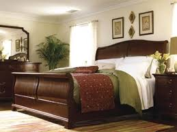 Porter King Sleigh Bed by Bedroom Sets Epic King Sleigh Bed Bedroom Sets Ultimate