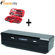 Cheap Top Mount Tool Box, Find Top Mount Tool Box Deals On Line At ... Alinum Boxes For Tractor Trailers Semi Truck Accsories Buy Better Built 64210152 Top Mount Tool Box In Cheap Price On At Autozone Rural King Truckvault Lund 48 Box76148t The Home Depot Tradesman Steel Tstm48 Standard Service Bodies Knapheide Website Images Collection Of Buyers Loside Top Mount Tool Box Utility Chests Uws 72 From 32044 Nextag Inc Northern 60in Locking Topmount Gloss Black