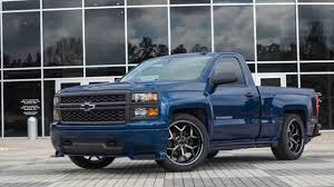 The SCA Performance 421 & 571 - YouTube 2004 Gmc Sierra Custom Truck Truckin Magazine 2011 Thrdown Performance Shootout New Inventory Sherwood Buick Albertas Capital 2017 Engine And Transmission Review Car Driver 42016 Gm Supcharger 53l Di V8 Slponlinecom On 3 1999 2006 Chevy 1500 Twin Turbo System Sca Black Widow Lifted Trucks 2015 25 Level Lift 22x9 Moto Metal Wheels 33x125 Corsa 24516 Chevygmc Denali Db Tuscany 1500s In Bakersfield Ca Motor Apex Stillwater Ok Free Pdf Downlaod The S10 S15 High Customizing
