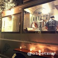 100 Food Trucks Nyc Top 10 Tastiest That You Can Find In NYC In 2019 New