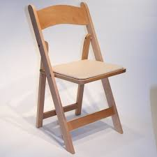 Natural Wood Folding Chair W/Tan Padded Seat Wood Folding Chairs With Padded Seat White Wooden Are Very Comfortable And Premium 2 Thick Vinyl Chair By National Public Seating 3200 Series Padded Folding Chairs Vintage Timber Trestle Tables Natural With Ivory Resin Shaker Ladder Back Hardwood Chair Fruitwood Contoured Hercules Wedding Ceremony Buy Seatused Chairsseat Cushions Cosco 4pack Black Walmartcom