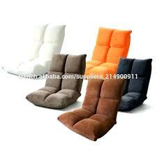 canapé pliable canape pliable lit canape futon convertible 2 places lit futon