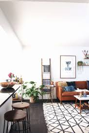 51 Awesome Dining Room Wall Decor Ideas Pertaining To Tables