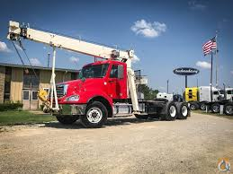 National Crane 446A Crane For Sale In Olive Branch Mississippi On ... 1989 Kenworth T600 Day Cab Truck For Sale Auction Or Lease Olive 2012 Freightliner Coronado Sleeper Used 2010 Peterbilt 389 Tandem Axle Sleeper For Sale In Ms 6777 2007 Mack Cv713 Flatbed Branch 2008 Gu713 Dump Truck 546198 2000 Kenworth W900l Tandem Axle Daycab For Sale Youtube 2005 Columbia Pre Emissions Flatbed 2009 Scadia 6949 2015 126862 Trucks
