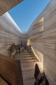 100 Studio Designs Esrawe Designs Concept Retail Space For Grupo Arca