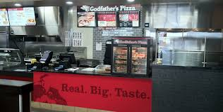 Godfather's Pizza Expanding In 16 States Damage From 3alarm Fire At Flying J Truck Stop Estimated 4 Truck Stop And Parking Fort Wayne Plaza Speedway Llc Wikipedia Loves Travel Stops Adds 72 Spaces In Oregon Iowa 80 Truckstop Environmental Impact Of The Police Man Found Dead Inside Ceo News Welcome To And Dayton Ohio Youtube Overnight Archives Girl Meets Road Hospality Oklahoma City Ok Jobs Online