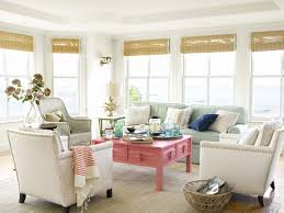 Luxury Beach Cottage Decorating Ideas Living Rooms