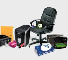 materiel bureau superbe materiel de bureau professionnel beraue pour discount