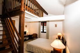 photo chambre luxe chambre luxe au cap d agde hôtel la bergerie du cap