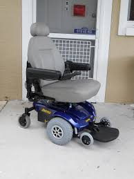 Handicap Toilet Chair With Wheels by Assistive Technology Wikipedia The Free Encyclopedia Atd