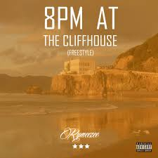 100 The Cliffhouse Views From 415 8 PM At Freestyle By