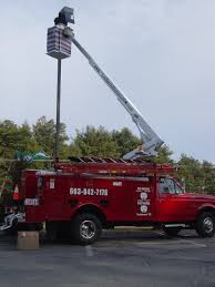 Bucket Truck Services Truck Repair Mechanics In Mittagong Nutek Mechanical 247 Cheap Car Bike Breakdown Recovery Tow Service Auction 10 Best Images On Pinterest Kansas City Bakersfield Best Image Kusaboshicom Goodyear Tires In Chattanooga Tn Tire 2017 What To Find Out When You Really Need Hire Vaccum Truck Services Ati Ebunchca Home Websites Onsite Fleet Findtruckservice Hashtag Twitter Iphi Hydrogen Generation Module Unit Failure Find Competitors Revenue And Employees Owler Shawn Walter Automotive