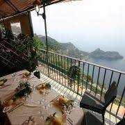 Ahwahnee Dining Room Tripadvisor by Best 25 Trip Advisor Hotels Ideas On Pinterest Luxury Hotels