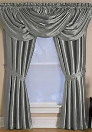 Tahari Home Curtains 108 by Curtains U0026 Drapes Belk