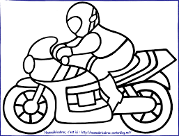 Coloriagetransportdessinbus Coloriages Pinterest Coloriage