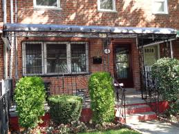 Zorox Awnings | Free Estimates Home Awnings | 718-640-5220 Zorox Awning Reviews Bromame Clear Tinted Awnings Free Estimates Elite Gndale Awning Services Mhattan Nyc Floral Home Plexiglass Low Prices Estimate 7186405220 New York Company Best Alinum Big Sale Fabric Residential Nj Door Porch Dob Permits City Retractable Awnigs Ny