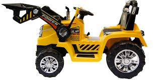 Ride On Remote Control (RC) Construction Truck Excavator Bulldozer W ... Add On Remote Start For Kit 072013 Acura Mdx Plug And Play Uses Szjjx Rc Cars Rock Offroad Racing Vehicle Crawler Truck Top 10 Wireless Digital Remotes From Last Century Radio World Custom Vw Power Door Lock With Autoloc Autvwck Muscle Replacement Car Keys For 2014 Dodge Ram Pickup Nissan Pathfinder Carchet Universal Winch Control 12v 50ft 2 2018 Honda Civic Smart Key Fob Keyless Entry 72147tbaa01 Kr5v2x 2016 Altima Key Fob Remote Starter Aftermarket Case Pad 15732803 15042968 Gm Yukon Blazer 2015 Murano 285e35aa1c Past Current Wgns Vehicles Used In Live Remotes Murfreesboro
