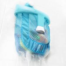 4moms Bathtub Babies R Us by Munchkin Super Scoop Super Scoop Bath Toy Organizer U2013 Baby Bazzle