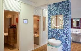 badezimmer sanitär badausstellung sauna bochum herne