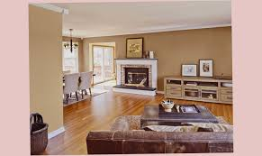 most popular living room paint colors