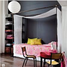 chambre fille grise 16 déco de chambre grise pour une ambiance deco cool