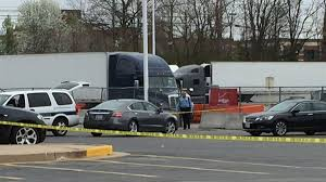 1 Dead, 1 Injured In Howard County Shooting; Suspect At Large - NBC4 ... Brigtravels Live North East Maryland To Jessup Red Roof Inn Md Bookingcom Portable Concrete Havre De Grace Rays Truck Photos Cassens Transport Company Edwardsville Il Hchow Caribbean Food Rolls Into Columbia Hotel Holiday Eastjessup Local Area Rources Cherry Hill Park Gordon L Hollingsworth Inc Denton Fleet Service Expert Heavy Duty Towing And Truck 11222014 Time Lapse Video Of Ta Stop In Spartanburg Sc Wwwta