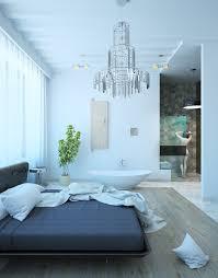 100 Modern Luxury Bedroom 8 S In Detail