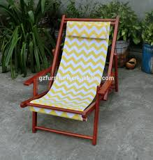 Personalized Beach Chairs Lightweight Deck Chair - Buy Folding Beach  Chair,Wooden Beach Chair,Cheap Beach Chairs Product On Alibaba.com Best Promo 20 Off Portable Beach Chair Simple Wooden Solid Wood Bedroom Chaise Lounge Chairs Wooden Folding Old Tired Image Photo Free Trial Bigstock Gardeon Outdoor Chairs Table Set Folding Adirondack Lounge Plans Diy Projects In 20 Deckchair Or Beach Chair Stock Classic Purple And Pink Plan Silla Playera Woodworking Plans 112 Dollhouse Foldable Blue Stripe Miniature Accessory Gift Stock Image Of Design Deckchair Garden Seaside Deck Mid