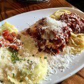Olive Garden Italian Restaurant 60 s & 78 Reviews Italian