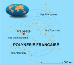 temps de vol iles marquises vol polynésie française billet avion polynésie française pas