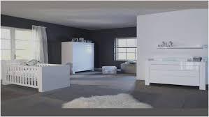 schlafzimmer landhausstil weiss landhausstil schlafzimmer