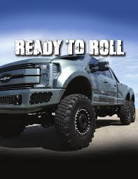 Indomitus' Turning Heads, SpuRring Biodiesel Discussion Off Road Classifieds 2006 Dodge Ram 2500 4x4 Laramie 59 Diesel Crc Reability Run 2015 Facebook 2005 White Ford F550 Truck Depot Chopped Public Surplus Auction 1400438 Fwc With Service Body Expedition Portal Dually Tires Dieselramcom Attractions See And Do Tnsberg Visitvestfoldcom