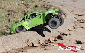 Axial Yeti SCORE Trophy Truck Review « Big Squid RC – RC Car And ... Terrible Herbst Trophy Truck Axial Yeti Score Trophy Truck Axi90050 Cars Trucks Amain 2015 Iv250 1 Race Hlights Youtube Jimco Spec Hicsumption Wraps Classic Style By Drivenbychaos On Deviantart Baldwin Motsports 97 Monster Energy Trophy Truck Fh3 Or Trick Is There Really A Difference Amazoncom Ax90050 110 Scale Car Offroad 4x4 Suv Royalty Free Vector Image Watch Bj Unleash His 800hp Chevrolet Losi Baja Rey Rtr Blue Los03008t2